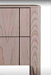 Zambottovernici - Vernice acrilica cerata satinata per interni pronta all'uso
