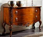 Zambottovernici - Gommalacca per lucidatura mobili antichi